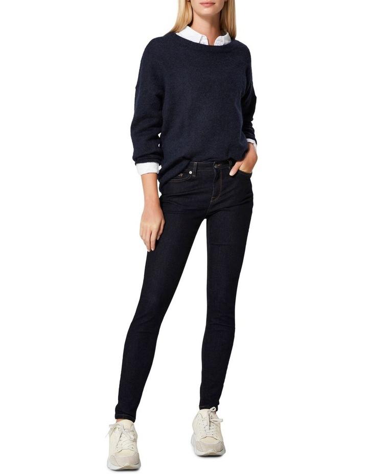 Ida Skinny Jeans image 1