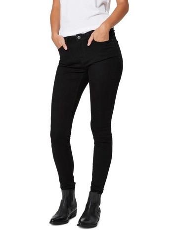 4681c42115 Women's Jeans | Jeans For Women | MYER
