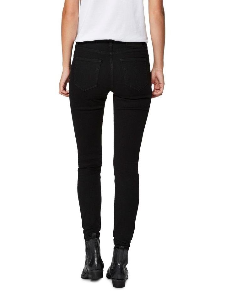 Ida Skinny Jeans image 2