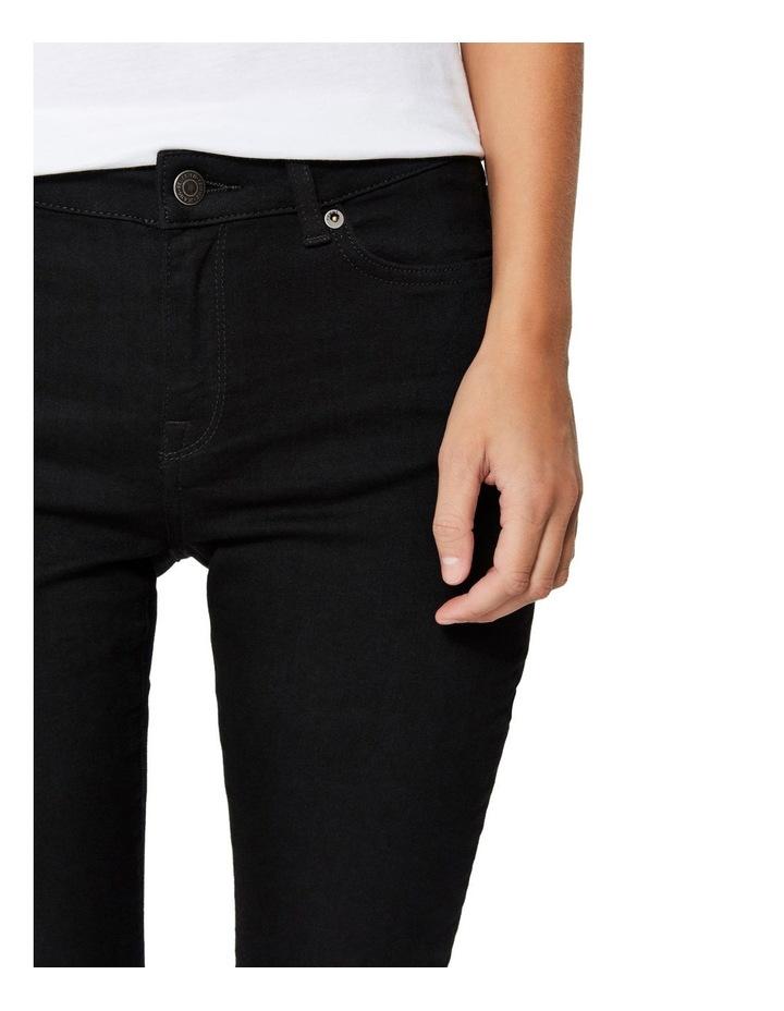 Ida Skinny Jeans image 3
