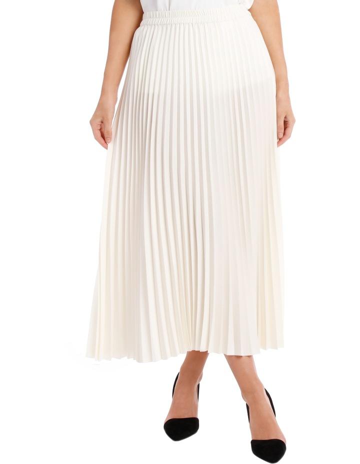 Alexis Midi Skirt image 2