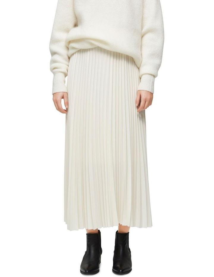 Alexis Midi Skirt image 1