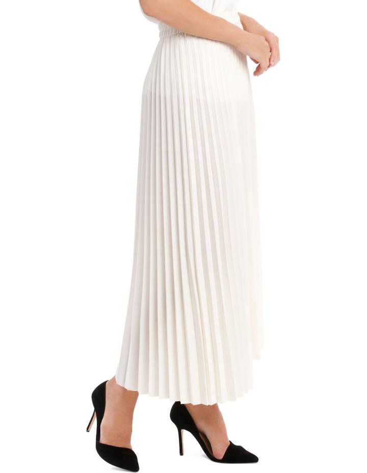 Alexis Midi Skirt image 4