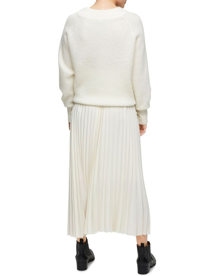 Alexis Midi Skirt image 3