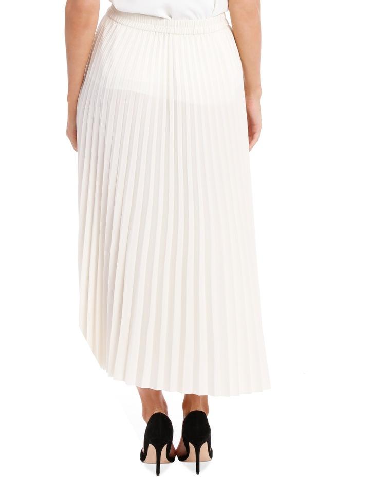 Alexis Midi Skirt image 6