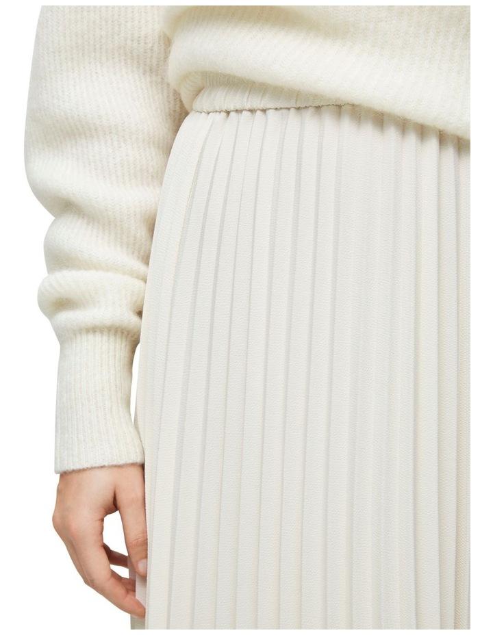 Alexis Midi Skirt image 5