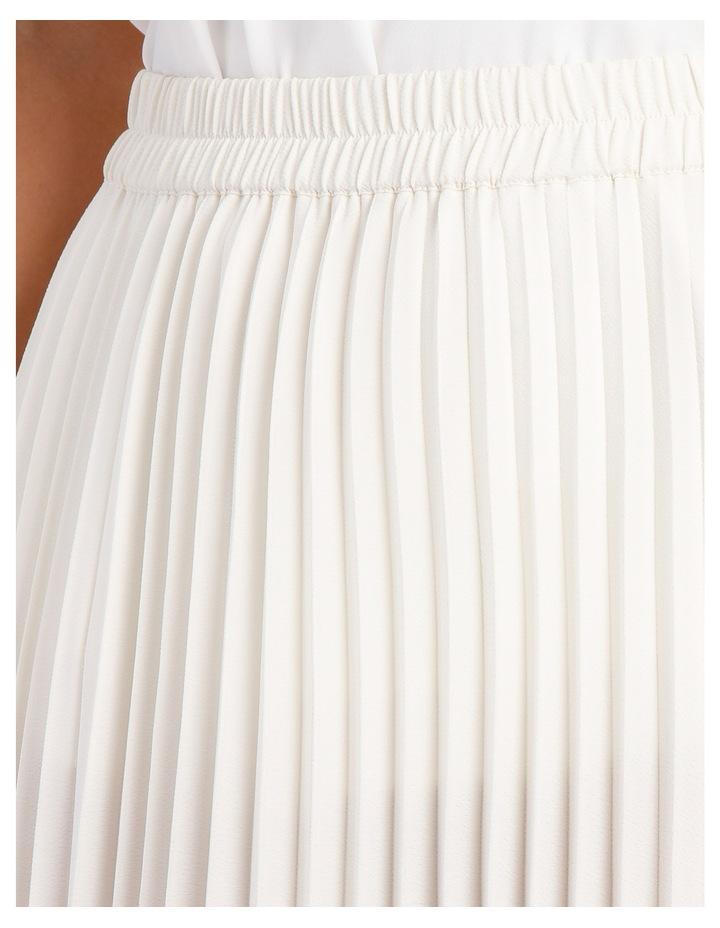 Alexis Midi Skirt image 8