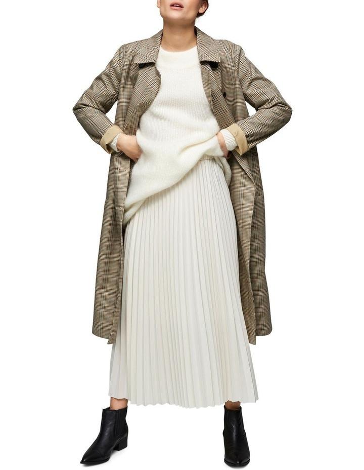 Alexis Midi Skirt image 9
