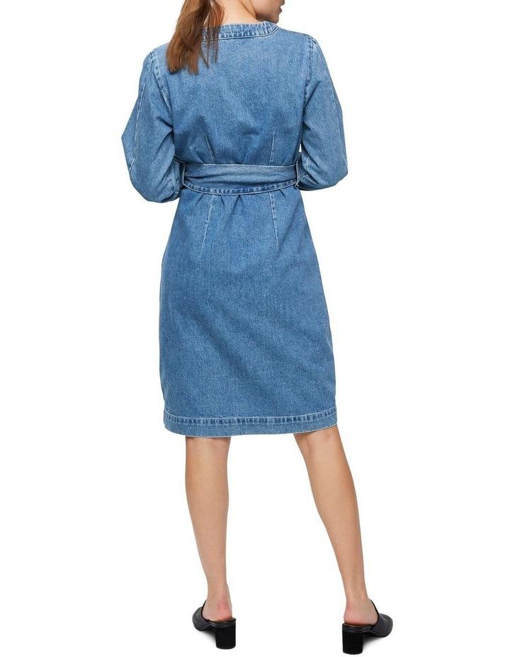 Studios Denim Dress image 2