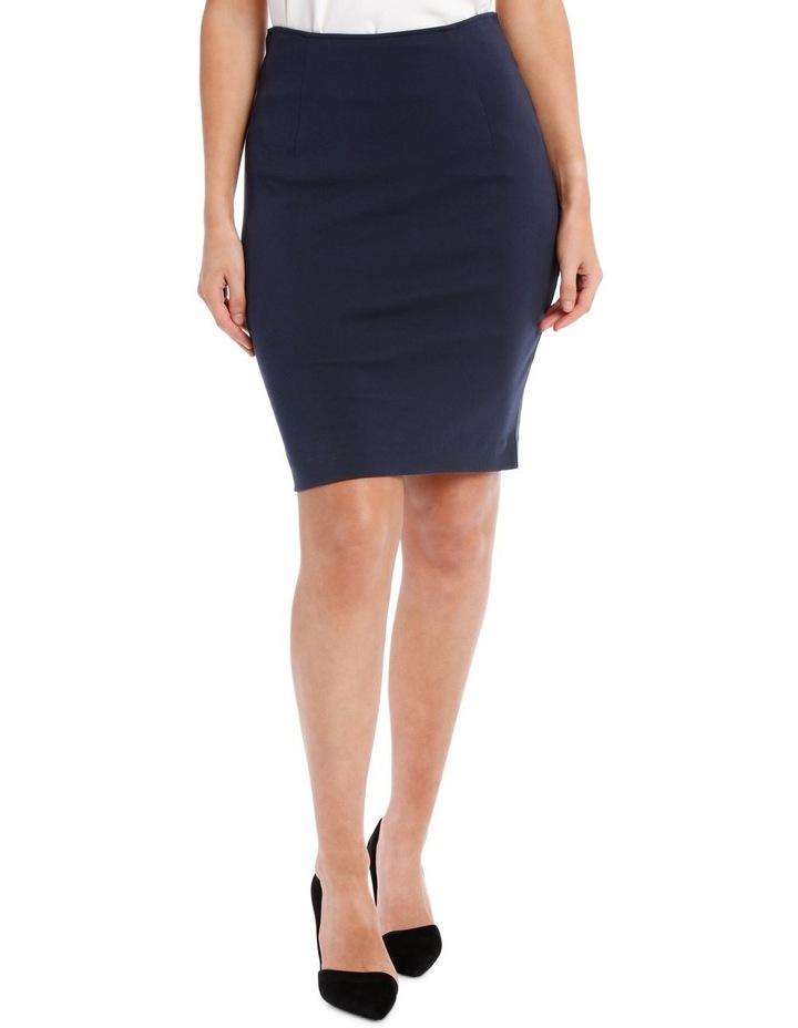 Fergi High Waist Skirt image 1