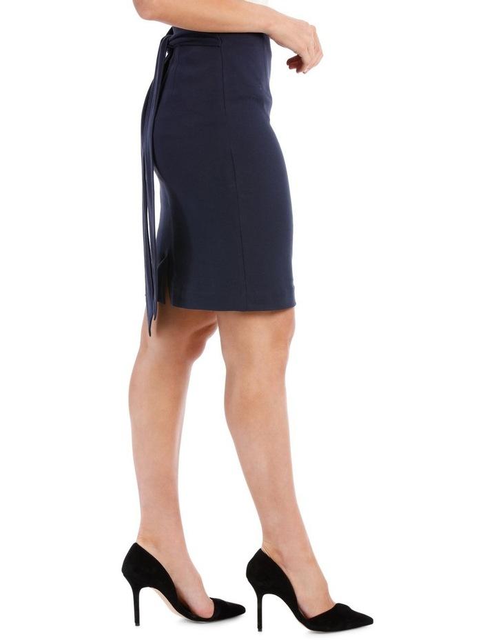 Fergi High Waist Skirt image 2