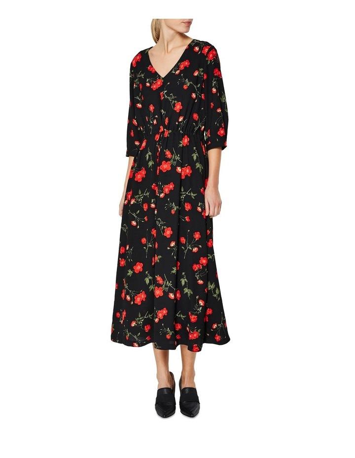 Laura Dress image 1
