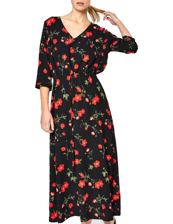 Laura Dress image 4