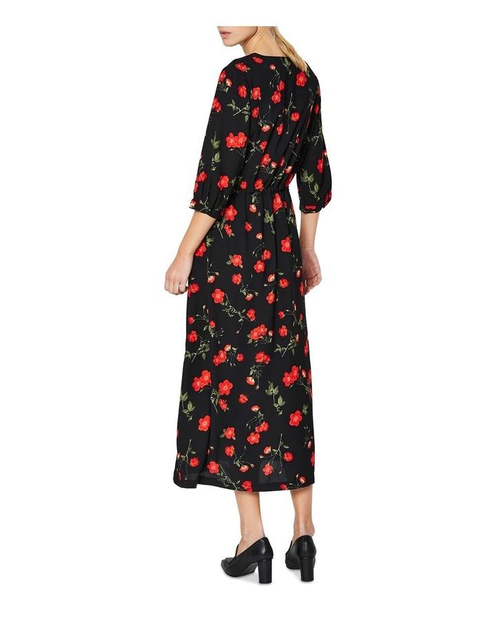 Laura Dress image 5