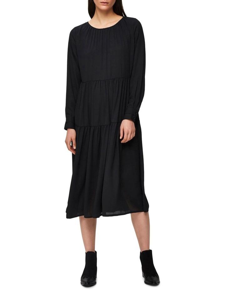 Dyla Dress image 1