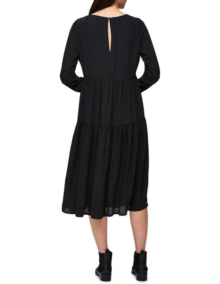 Dyla Dress image 2
