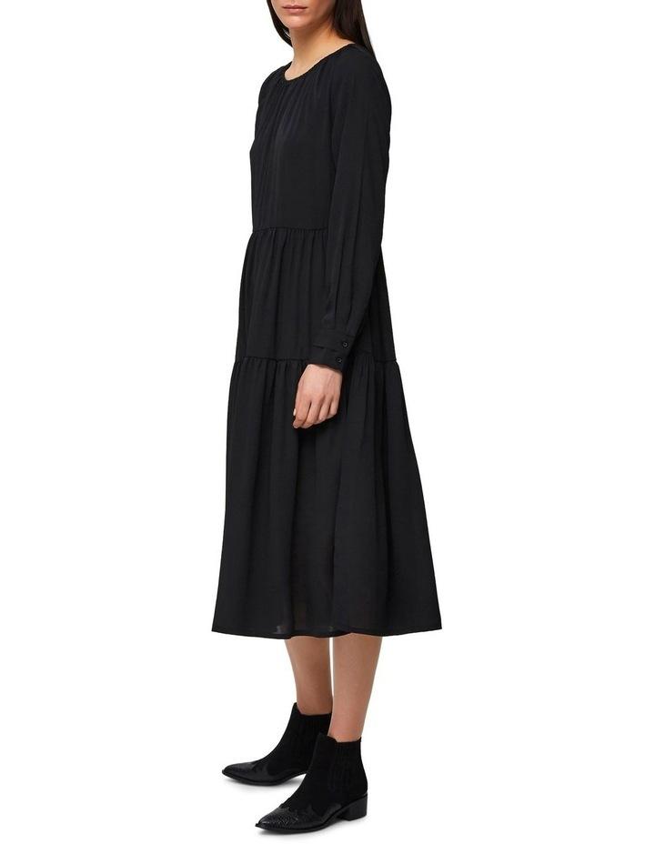 Dyla Dress image 3