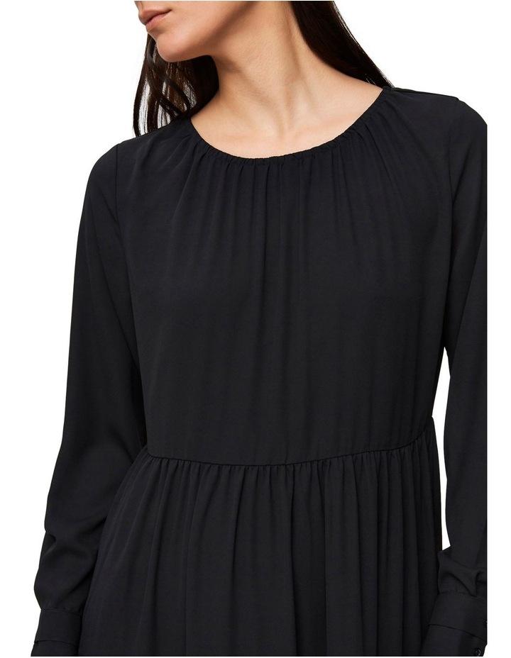 Dyla Dress image 4