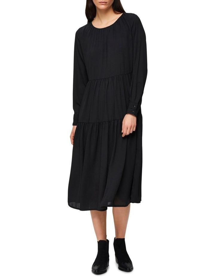 Dyla Dress image 5