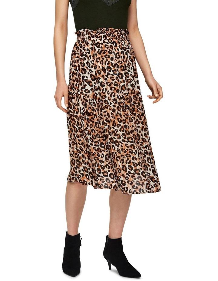 Leoni Skirt image 1