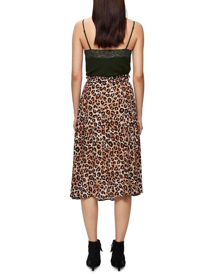 Leoni Skirt image 2