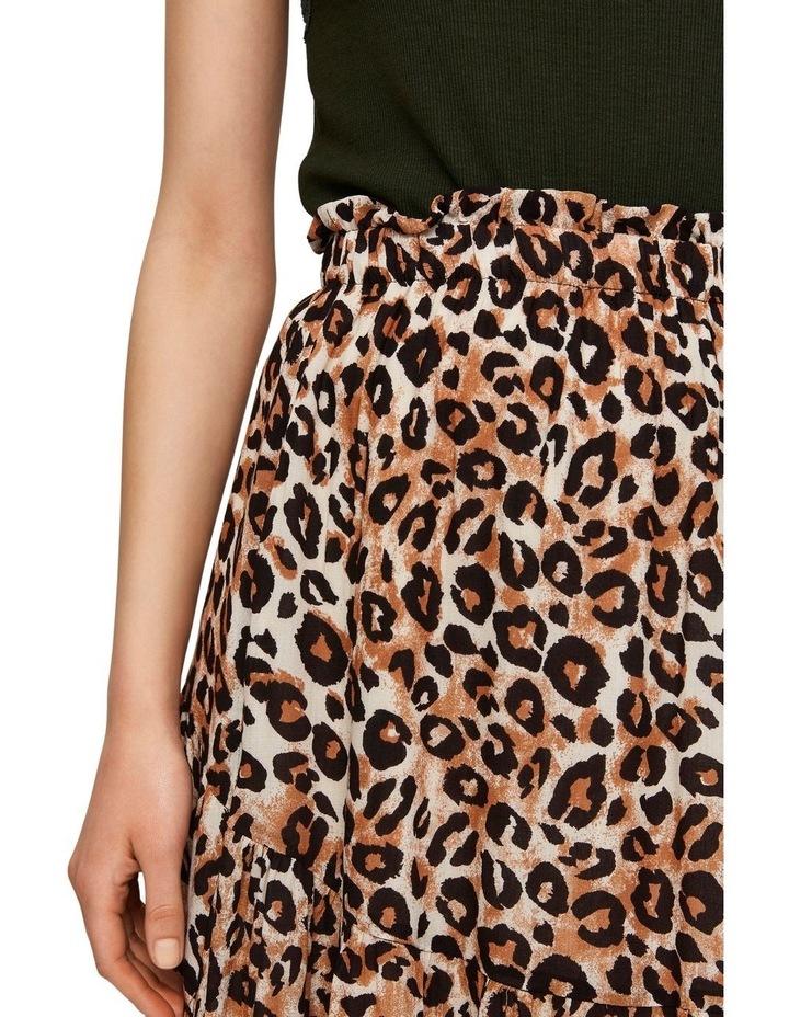 Leoni Skirt image 3