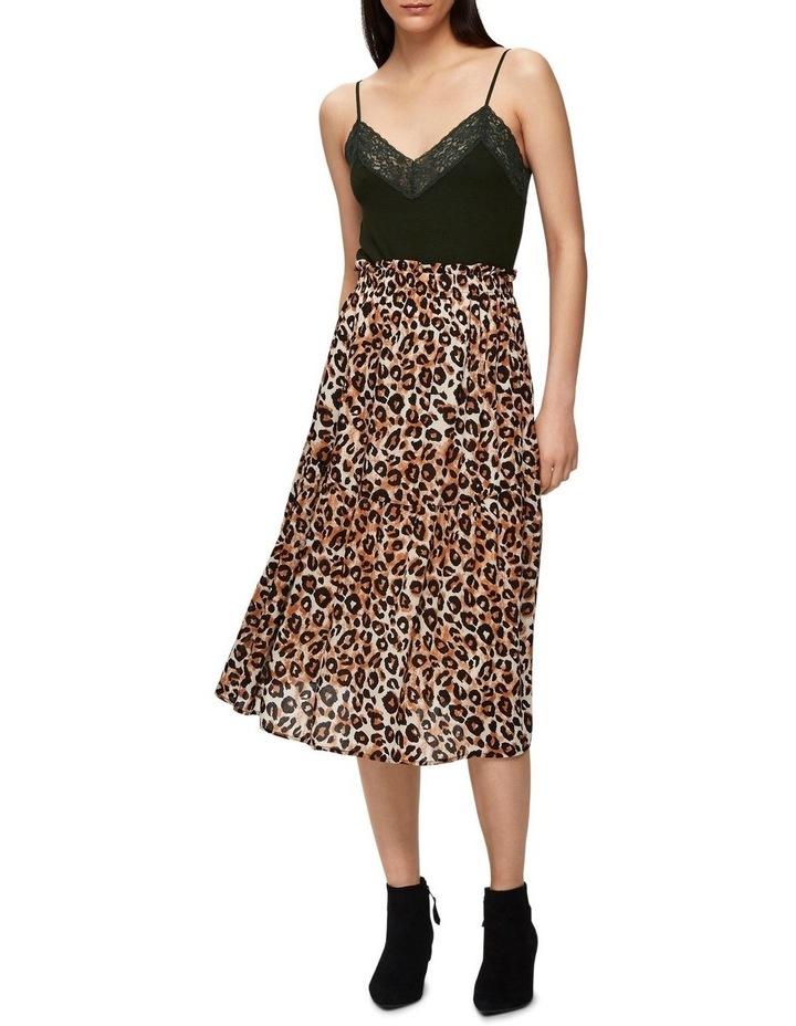 Leoni Skirt image 4