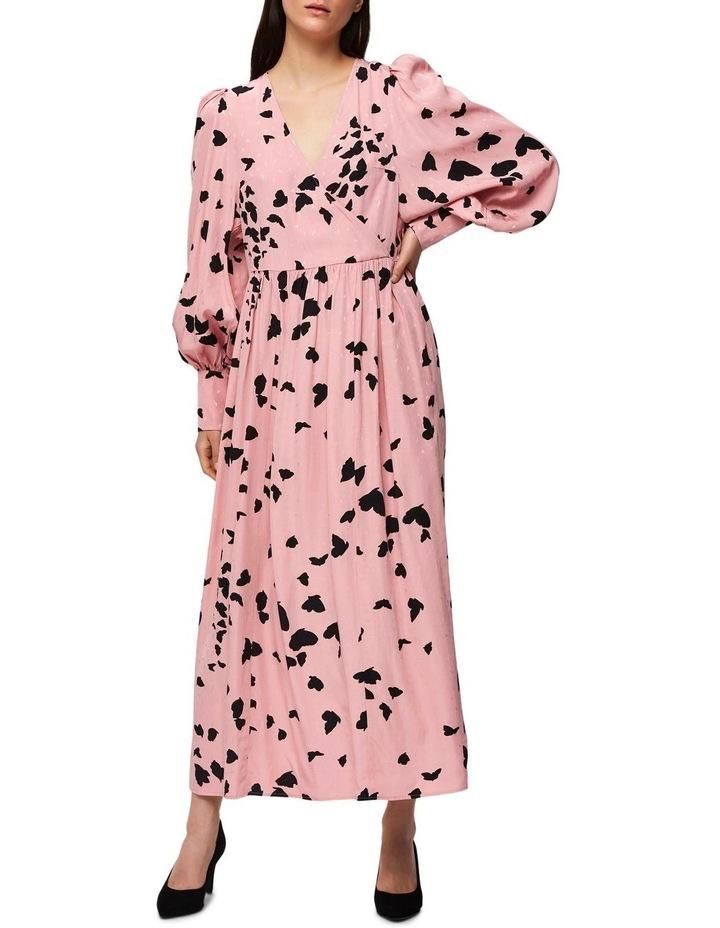 Loretta Dress image 1