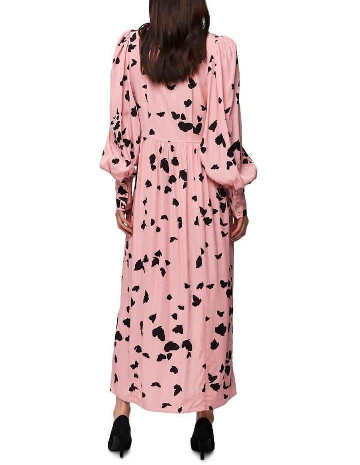 Loretta Dress image 2