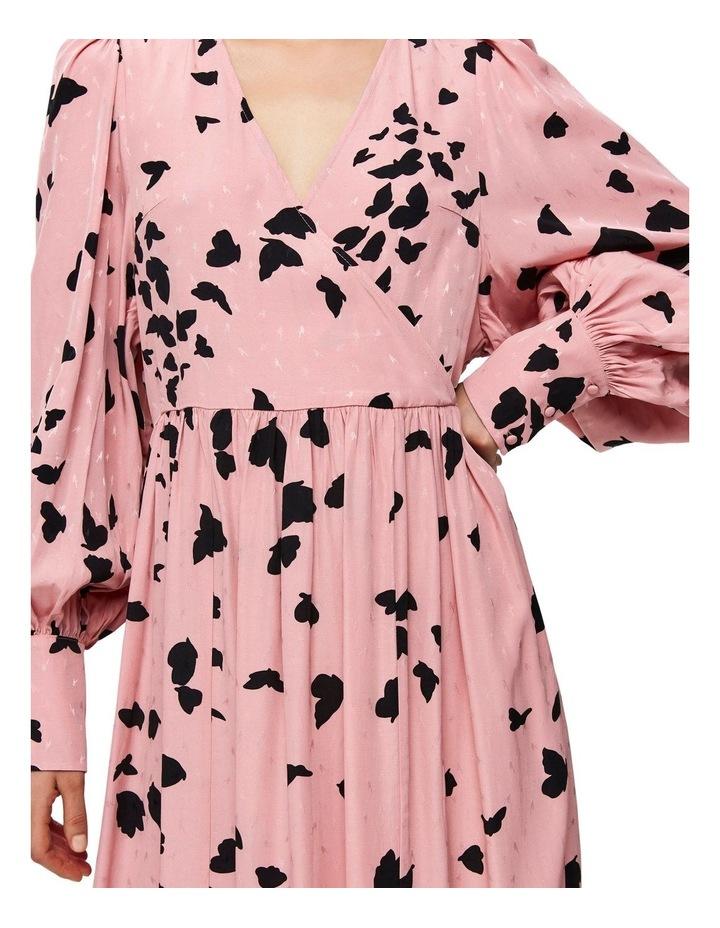 Loretta Dress image 3