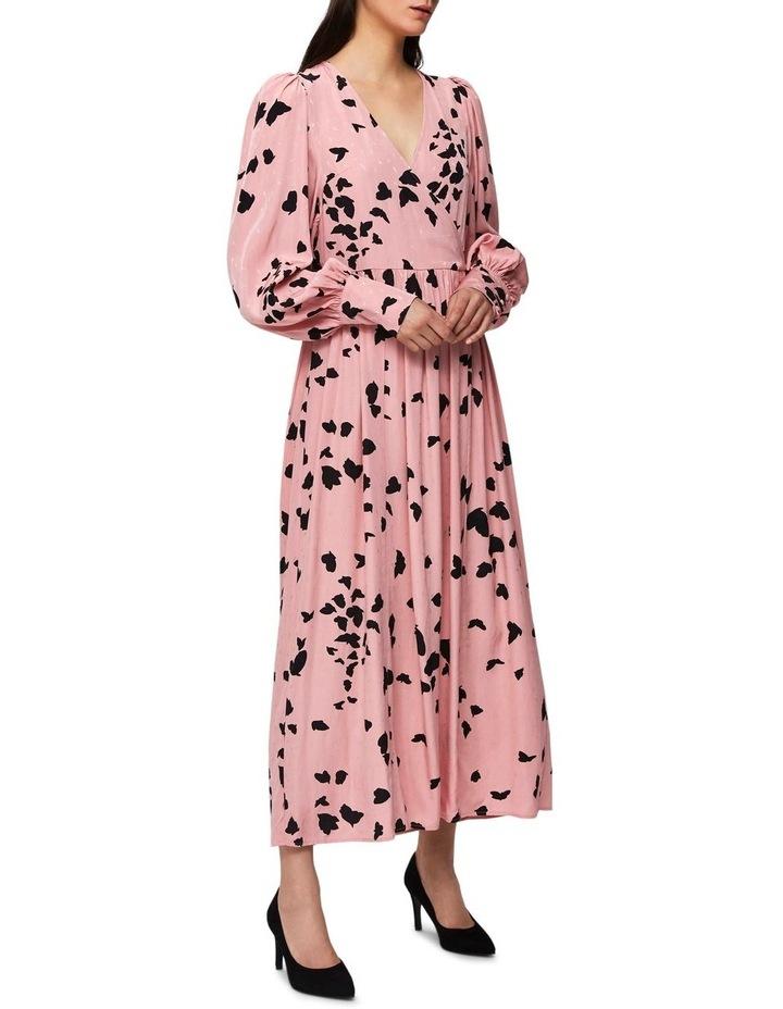 Loretta Dress image 4