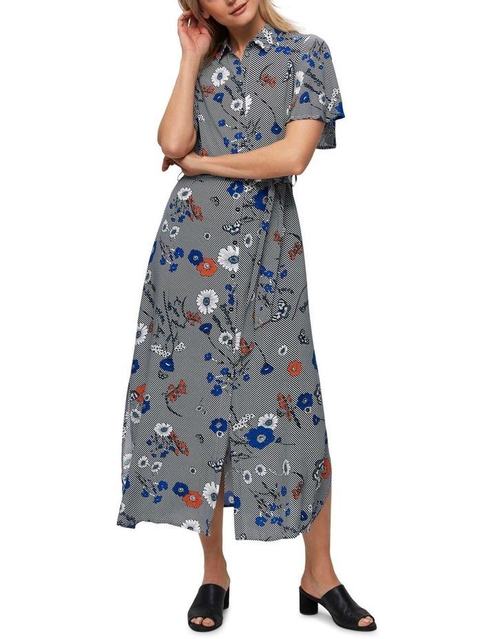 Camilla Dress image 1