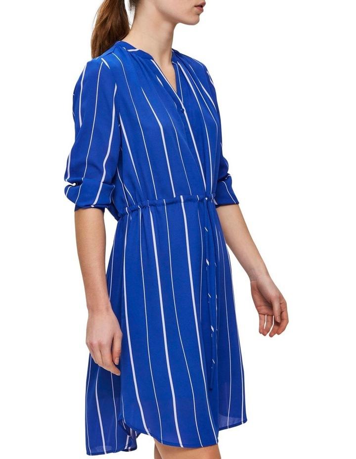Damina Dress image 3
