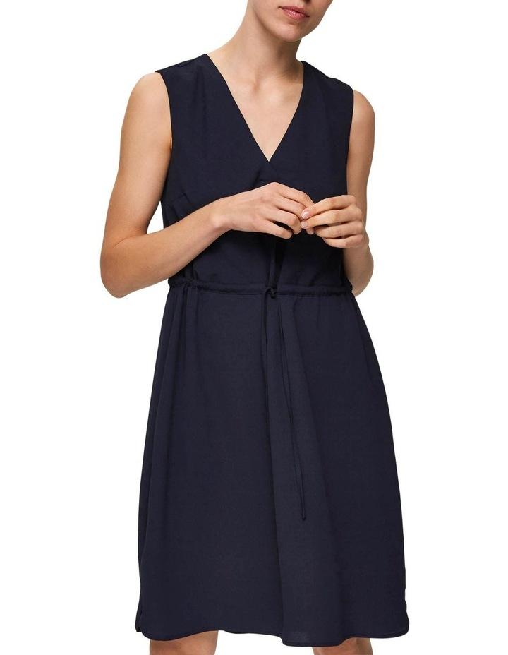Dorit Dress image 1
