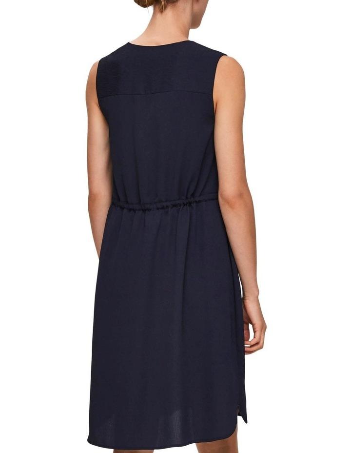 Dorit Dress image 2