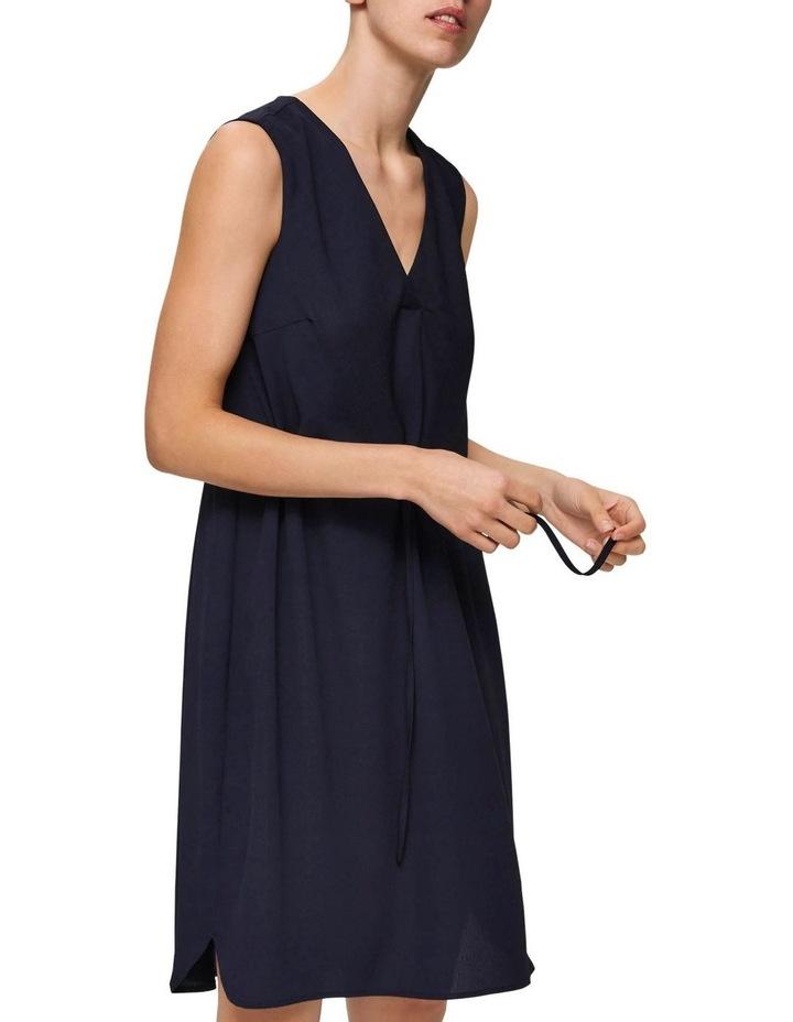 Dorit Dress image 3