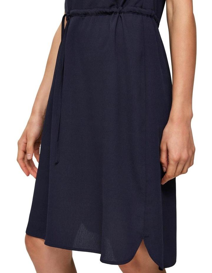 Dorit Dress image 4