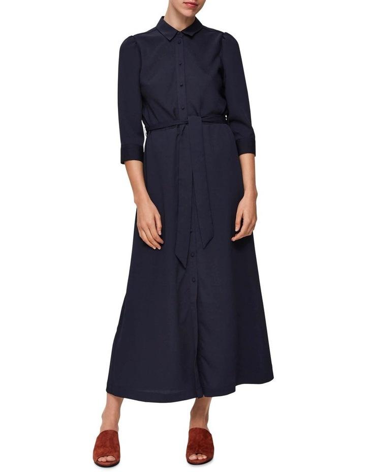 Dorit Maxi Dress image 1