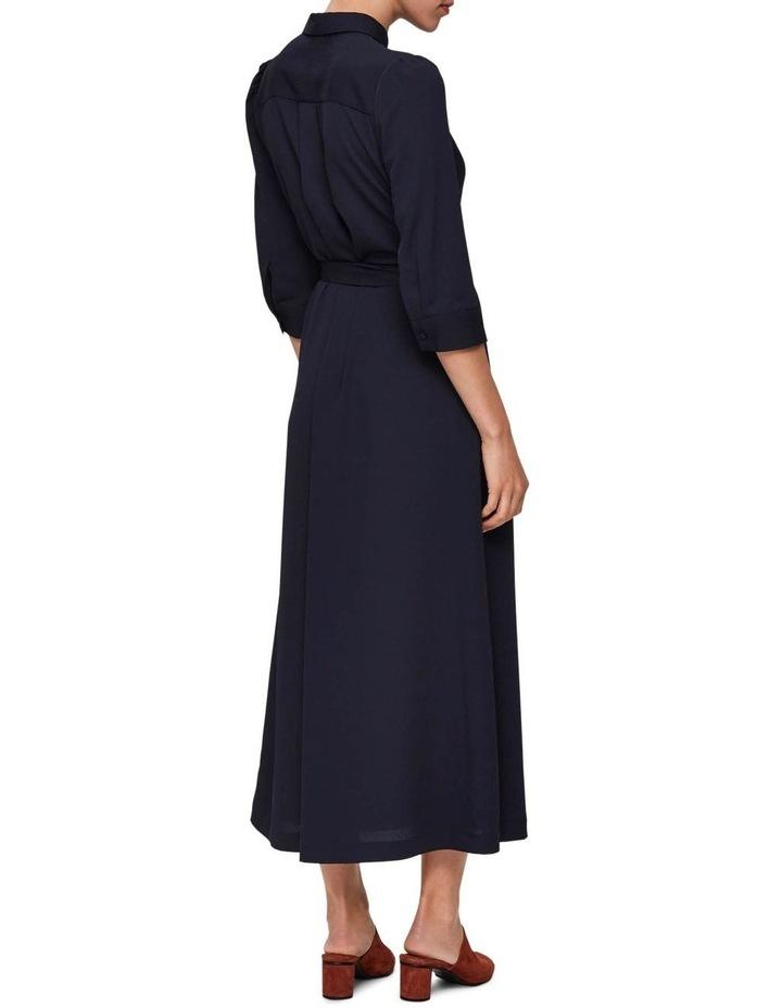 Dorit Maxi Dress image 2