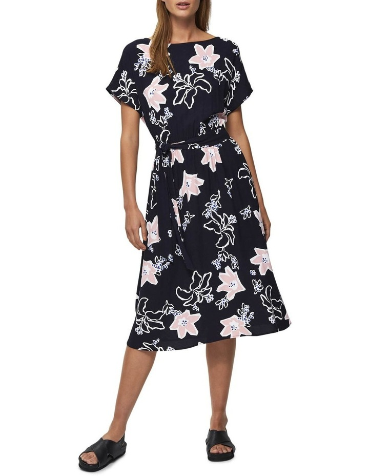 Rinna Dress image 1