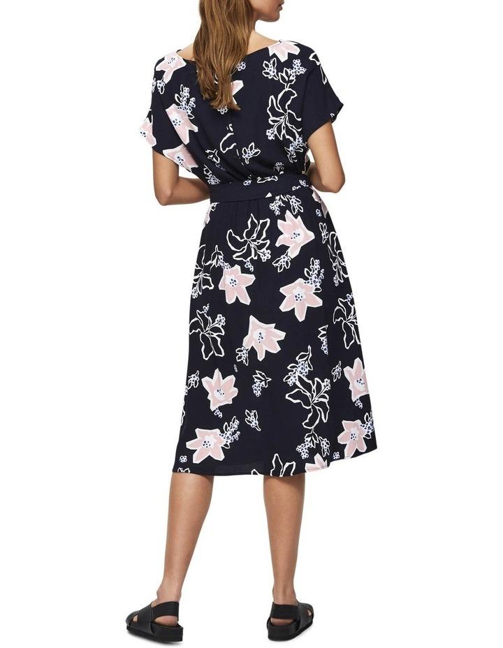 Rinna Dress image 2