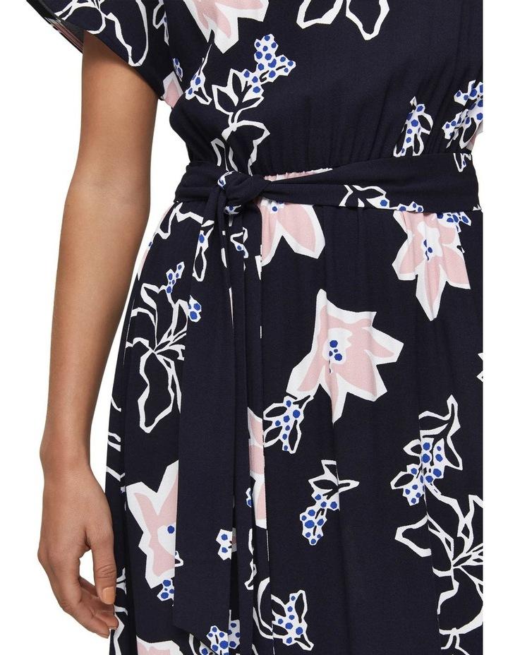 Rinna Dress image 3