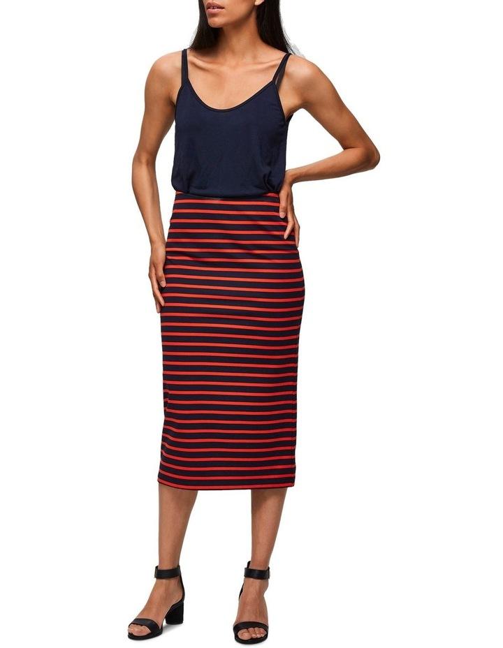 Adriana Midi Skirt image 1