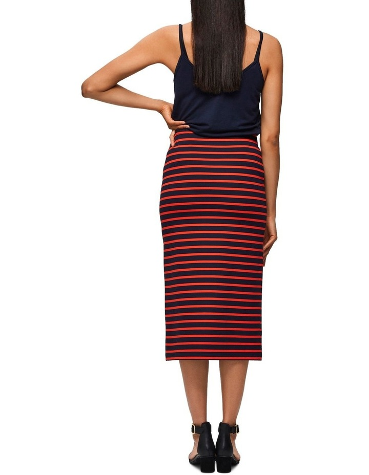 Adriana Midi Skirt image 2