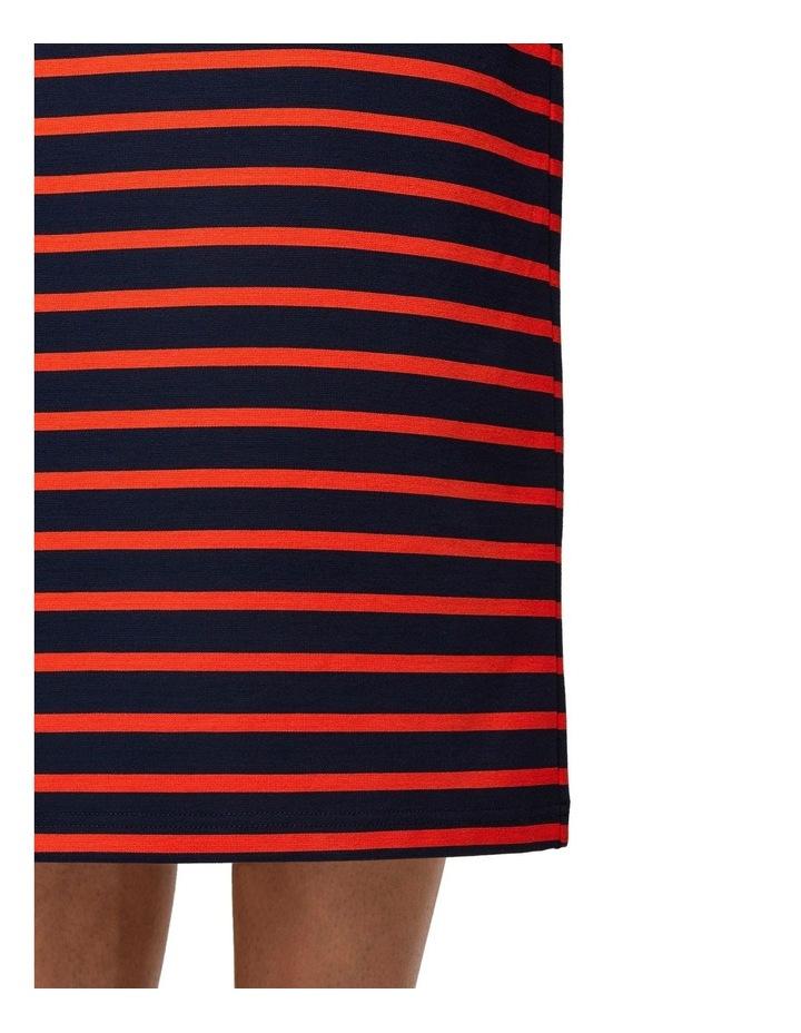 Adriana Midi Skirt image 3