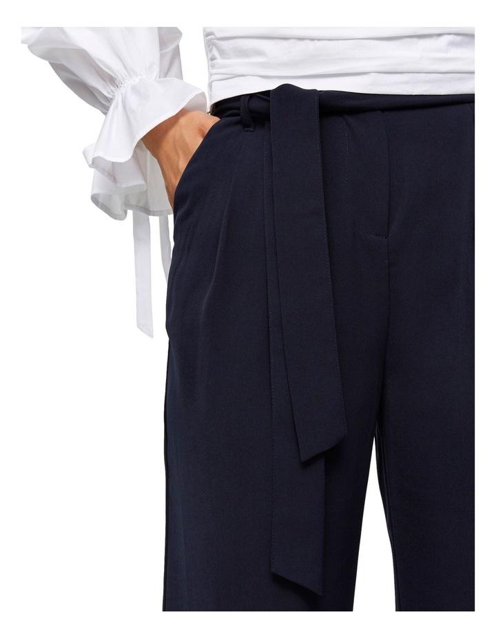 Jessie High Waist Pant image 3