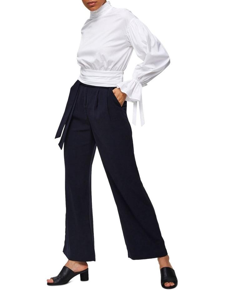 Jessie High Waist Pant image 4