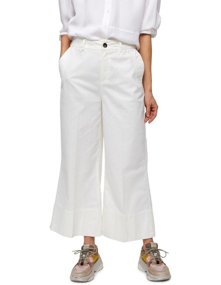 Kaya Chino Pants image 1