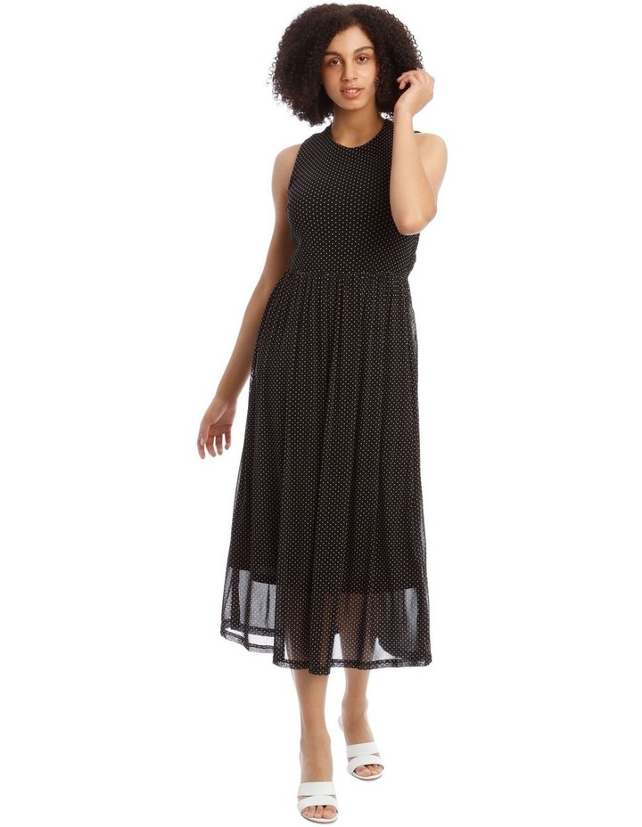 Dorthea Midi Dress image 1