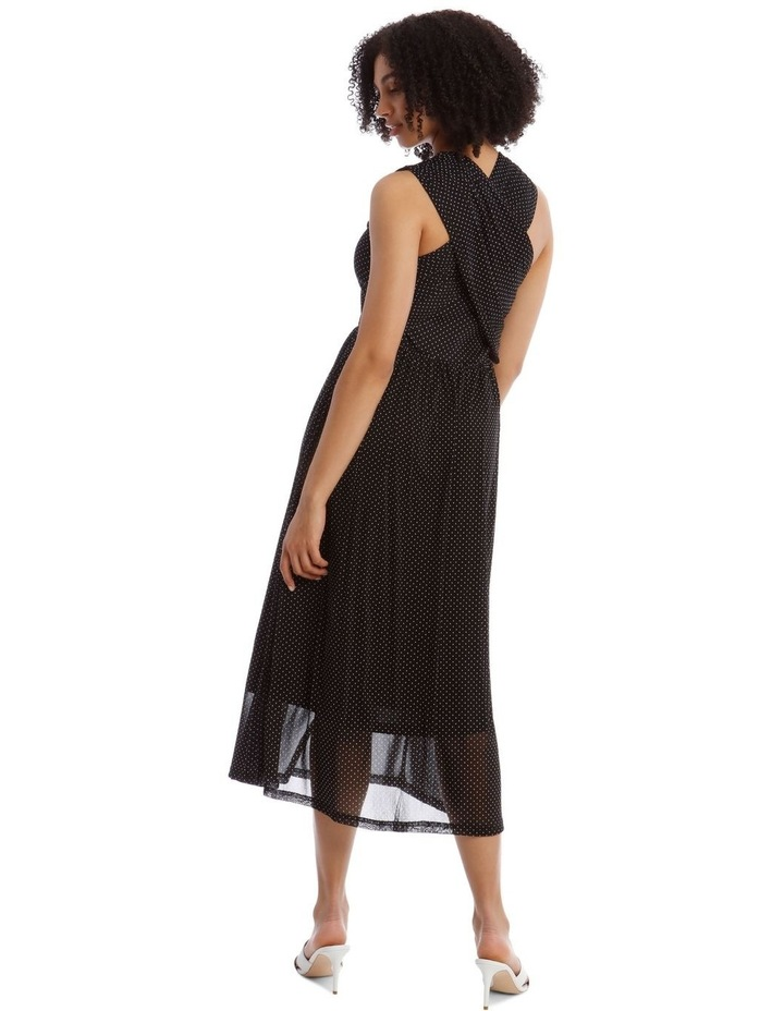 Dorthea Midi Dress image 3